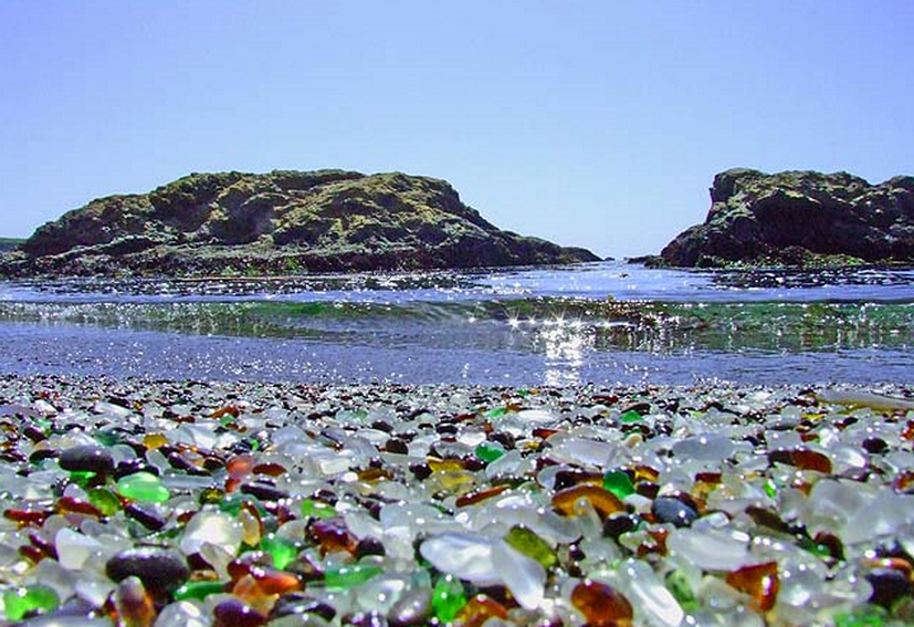 Glass_Beach_2.png