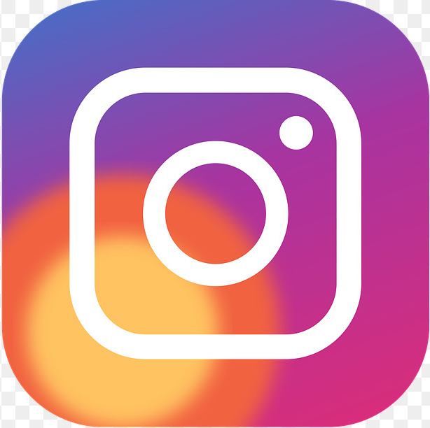 kisspng-social-media-computer-icons-button-hashtag-insta-5abfe0cc659887.5827089815225243644161.jpg
